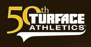 50th_turface