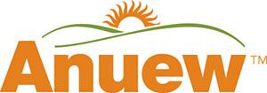 Anuew_logo