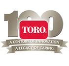 toro_century_140