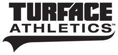 turface_logo