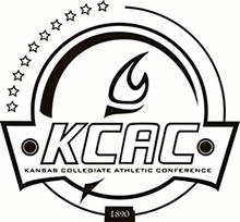 KCAC_logo