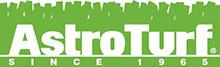 AstroTuf_logo