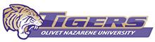 ONU_Tigers