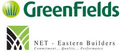 Logo-site-US