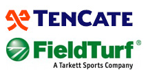 tencate grass and fieldturf settle lawsuit athletic turf. Black Bedroom Furniture Sets. Home Design Ideas