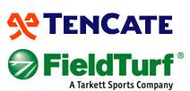 tencate_fieldturf