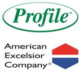 AmericanExcelsiorprofile
