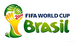 FIFA_World_cup_Brazil_logo