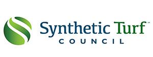 STC_logo_300