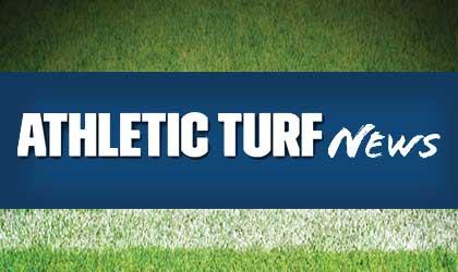 Athletic Turf News