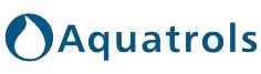 aquatrols_logo