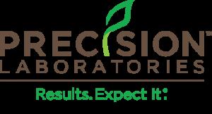 precision-laboratories-logo