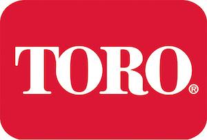 TOROLOGO_RED