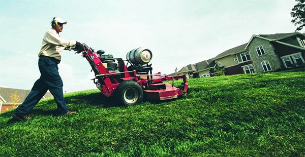 red-mower_slope