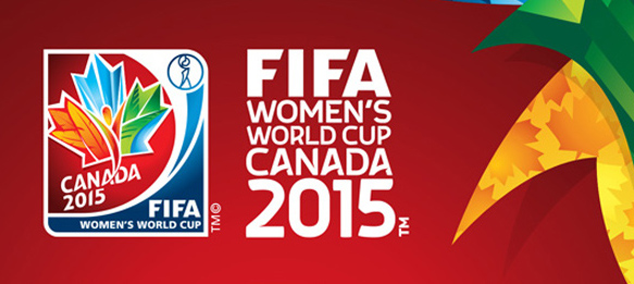 20141206-fifa-womens-worldcup