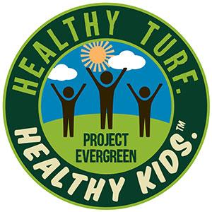 Healthy-Turf-Healthy-Kids-logo