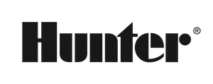 Hunter_Logo_web-300x119