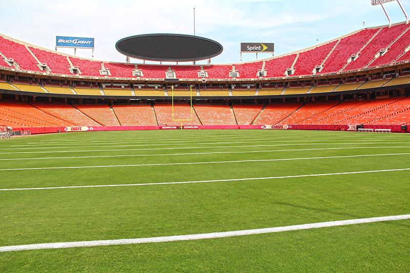 KC_Chiefs_field