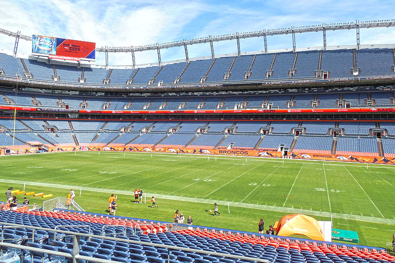 sports_authority_broncos_field
