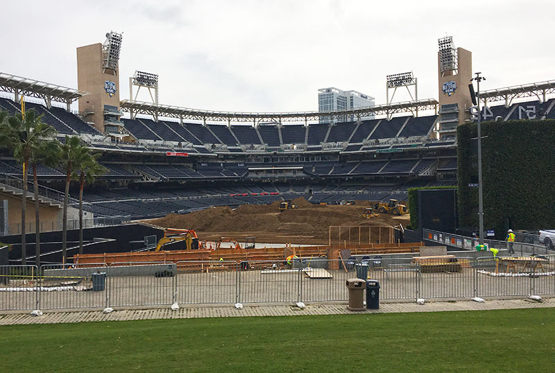 OUtside-of-Petco-Park-STMA16