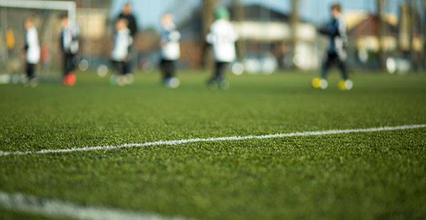 kids-soccer-turf-F