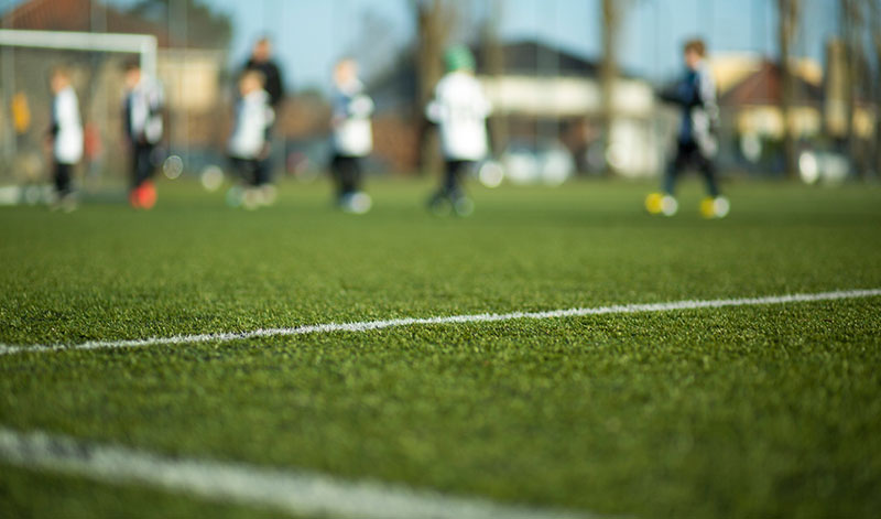kids-soccer-turf