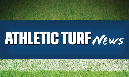 Athletic Turf News