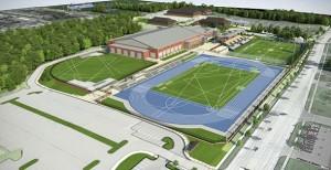 michigan-new-field