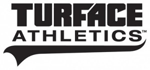 turface_athletics_logo