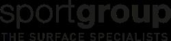 gI_61139_sportgroup
