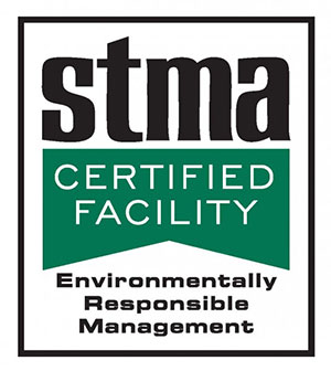 final-stma-certified-facility-logo-01_0