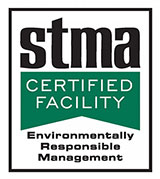 final-stma-certified-facility-logo-01_160x179