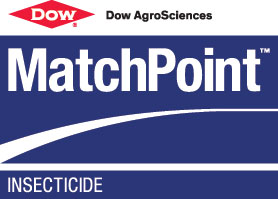 matchpoint_us_01_4c