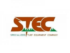 stec_logo