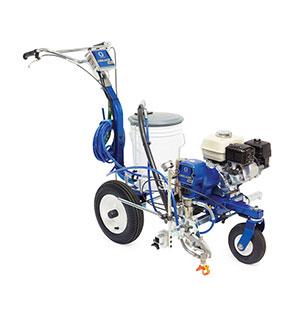 linelazer34001200-2