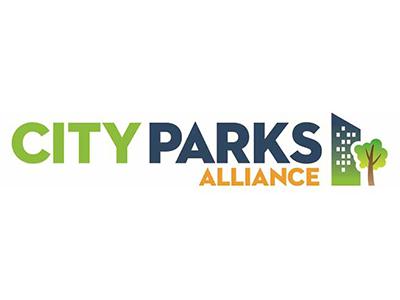 City Park Alliance
